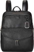 Tumi Sinclair - Harlow Backpack