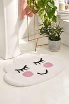 Urban Outfitters Cloud Bath Mat