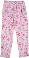 Aletta Casual pants - Item 36796129