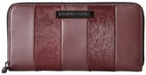 KENDALL + KYLIE Clarence Wallet