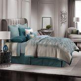 JLO by Jennifer Lopez bedding collection Estate 4-pc. Comforter Set