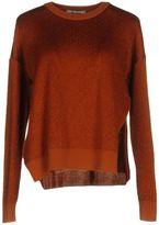 Marios Sweaters