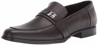 Calvin Klein Men's Slip ON Loafer