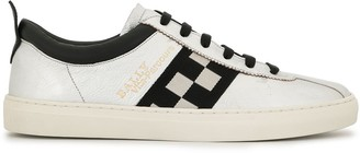 Bally Vita Parcours low-top sneakers