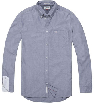 Tommy Hilfiger Tommy Jeans Classic Oxford Shirt