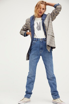 ROLLA'S Elle Jeans