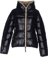 Duvetica Down jackets - Item 41749684