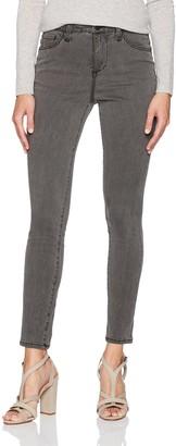 Jag Jeans Women's Petite Gwen Skinny Pant