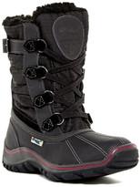 Pajar Adriana Waterproof Boot