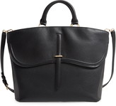 Nordstrom Farah Leather Tote