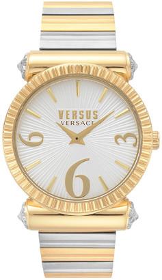 Versace Women's Republique Watch