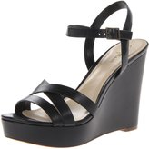 Cole Haan Women's Melrose Wedge Sandal