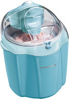 Hamilton Beach 1-qt. Ice Cream Maker