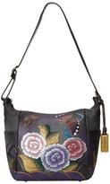 Anuschka 529 Handbags