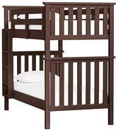 Pottery Barn Kids Elliott Bunk Bed