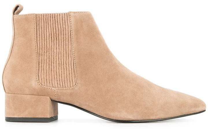 Senso Kylee ankle boots