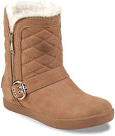 G by Guess Women's Pursy Bootie