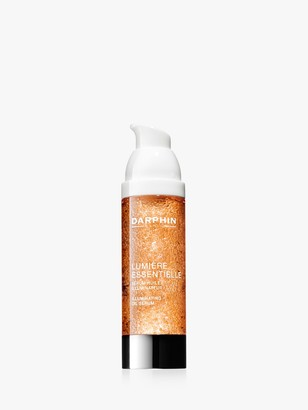 Darphin Lumiere Essentielle Illuminating Oil Serum, 30ml