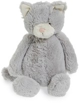 Jellycat Infant 'Medium Bashful Kitty' Stuffed Animal