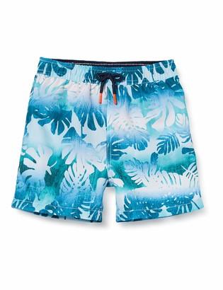 Esprit Boy's Vilano Bay Mb Shorts Board