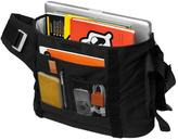 Bonobo Laptop Messenger Bag