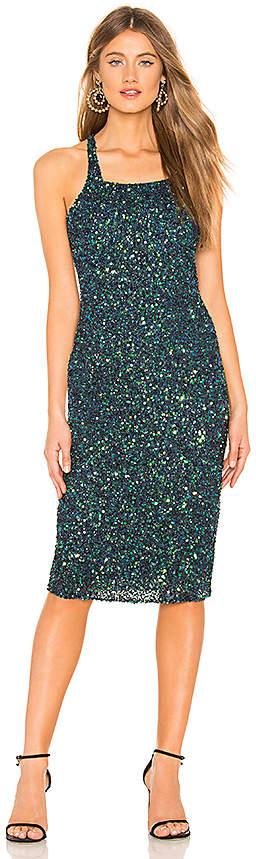 b747dcac09 Parker Sequin Embellished Dresses - ShopStyle