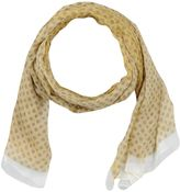 Tombolini Oblong scarves