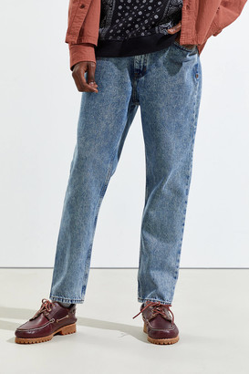 BDG 90s Acid Wash Dad Jean