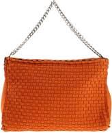 Leghilà Handbags - Item 45290746