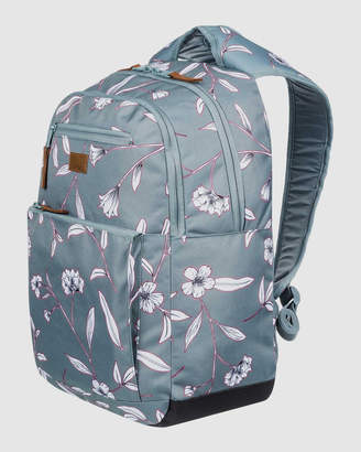 Roxy Here You Are 23.5L Medium Backpack