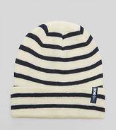 Helly Hansen Skagen Stripe Beanie Hat