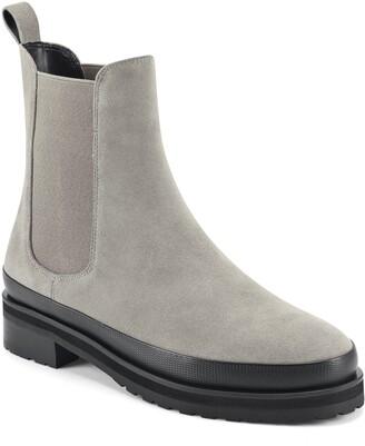 Aerosoles Camila Chelsea Boot