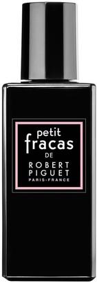 Robert Piguet Petit Fracas de Eau de Parfum Spray