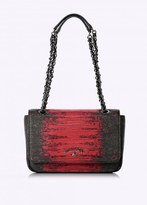 Vivienne Westwood Leeds Bag