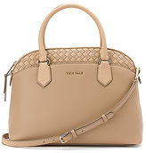 Cole Haan Women's Luella Satchel