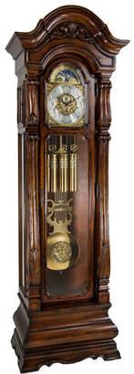 Hermle Salerno Floor Clock