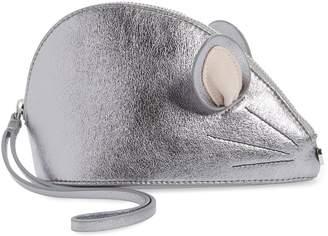 Ted Baker Squeak Mouse Wristlet