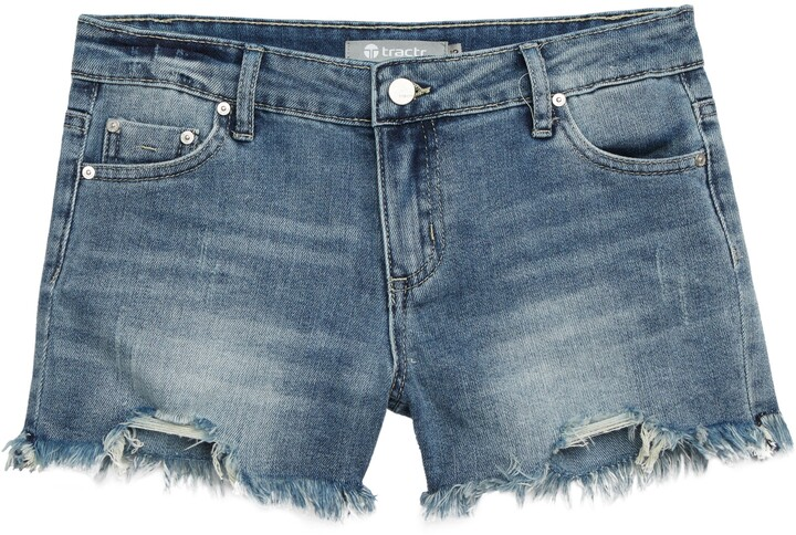 c7472eb378ef9 Tractr Kids' Clothes - ShopStyle