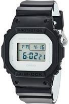G-Shock DW-5600LCU-1CR Watches