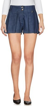 Huit .8! Point .8! POINT Shorts