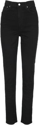 Helmut Lang Hi Spikes Jeans