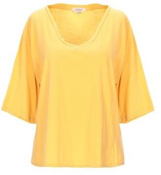 Crossley T-shirt