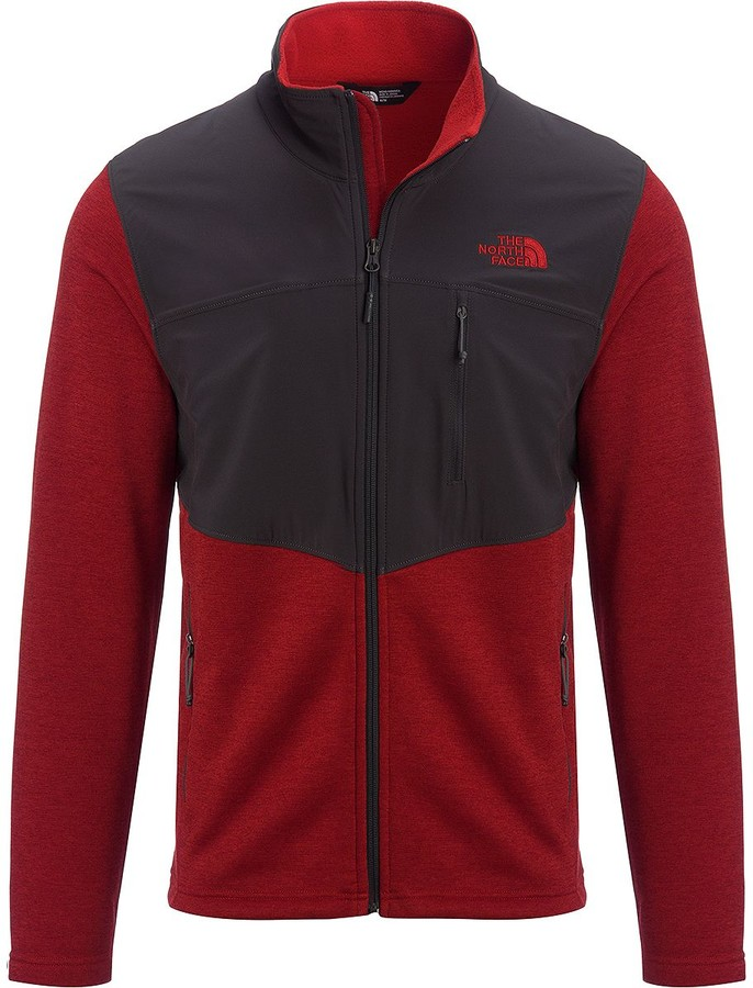 12e0129ea North Face Fleece Jacket Mens | trafficmasterz.tk