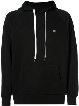 Second/Layer Dream hoodie