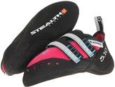 Five Ten Blackwing Women's Climbing Shoes