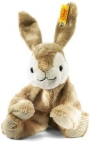 Steiff Hoppel The Floppy Rabbit - 16cm