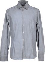 +Hotel by K-bros&Co HOTEL Shirts