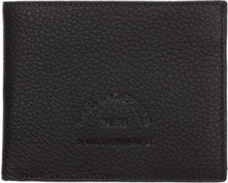 Karl Lagerfeld Paris 251 Wallet