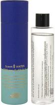 Tom Dixon Scent Diffuser Refill - Water