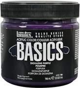 Liquitex Basics Acrylic Paint 32-Ounce Jar